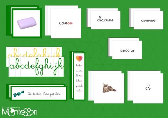 1223_Série verte Montessori_2000
