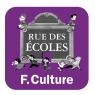 Rue-des-écoles