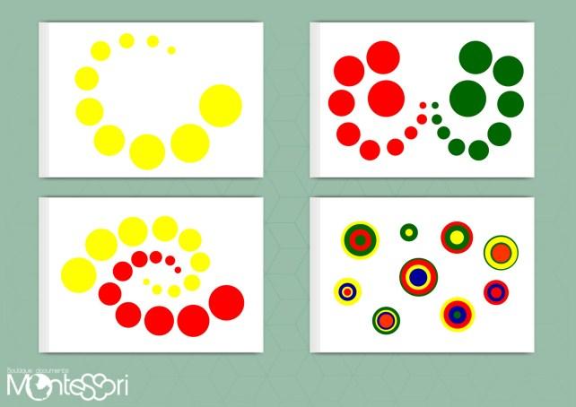 1047_Figures cylindres de couleurs_2000